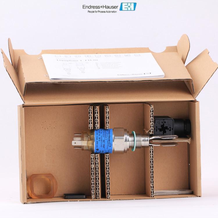 FTL20-0020产品包装